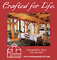 Crafted For Life Brochure